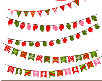 Xmas banners clipart banner free Free Christmas Banners Cliparts, Download Free Clip Art ... banner free