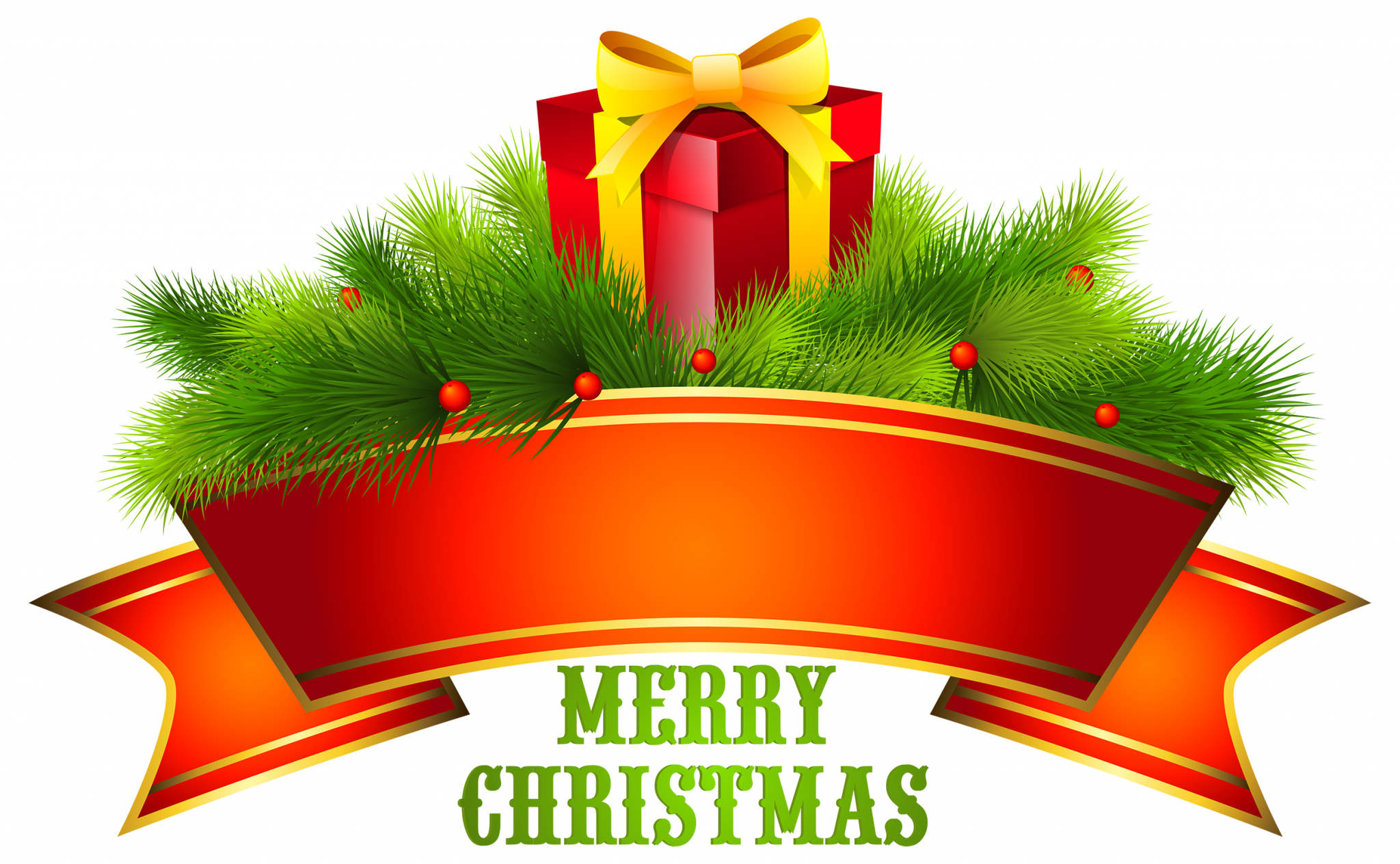 Xmas cliparts clip art royalty free download merry xmas clip arts - Happy Deepavali 2017 - Diwali Wishes & SMS ... clip art royalty free download