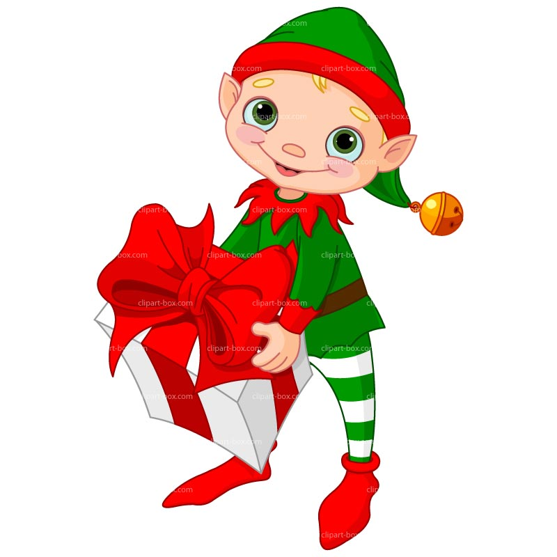 Xmas cliparts graphic freeuse stock 17 Best images about Clipart christmas on Pinterest | Christmas ... graphic freeuse stock
