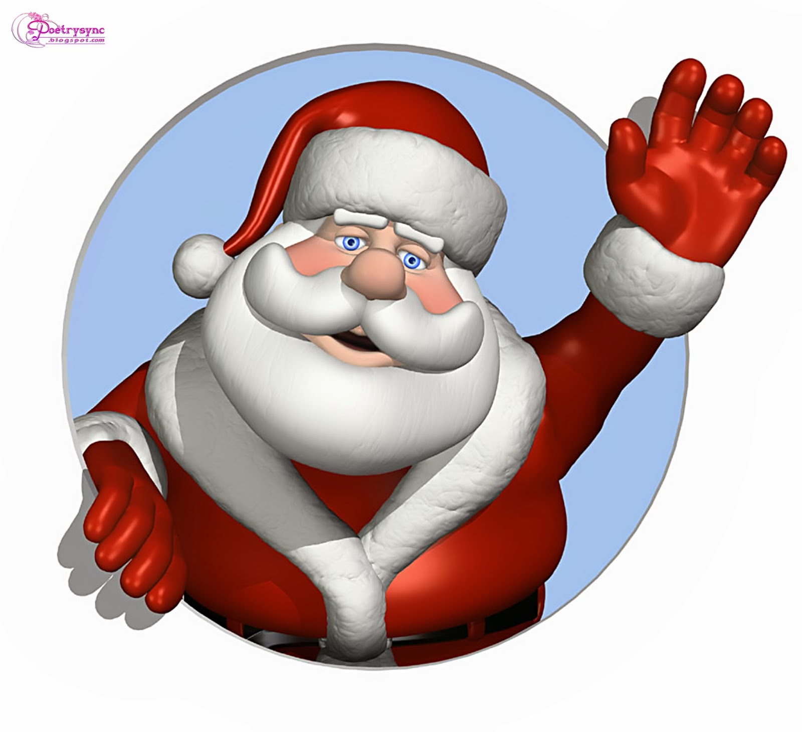 Xmas cliparts graphic free download Santa Claus HD Cliparts and Pictures for Christmas Festival | 26 ... graphic free download
