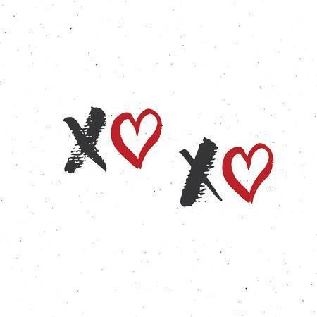 Xoxo clipart graphic transparent Xoxo clipart 7 » Clipart Portal graphic transparent