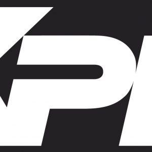 Xpel logo clipart image black and white download Ceramic Coating - MotorSports Authority image black and white download