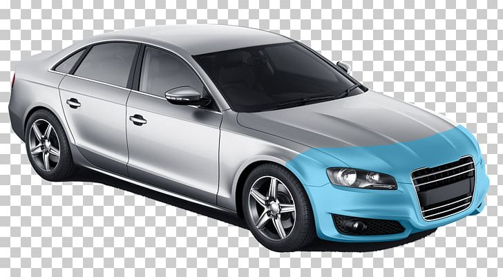 Xpel logo clipart clipart free Car Paint Protection Film Xpel Vehicle Auto Detailing PNG ... clipart free