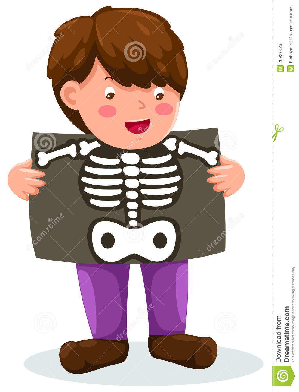 Xray clipart for kids image freeuse download Xray Clipart & Look At Clip Art Images - ClipartLook image freeuse download