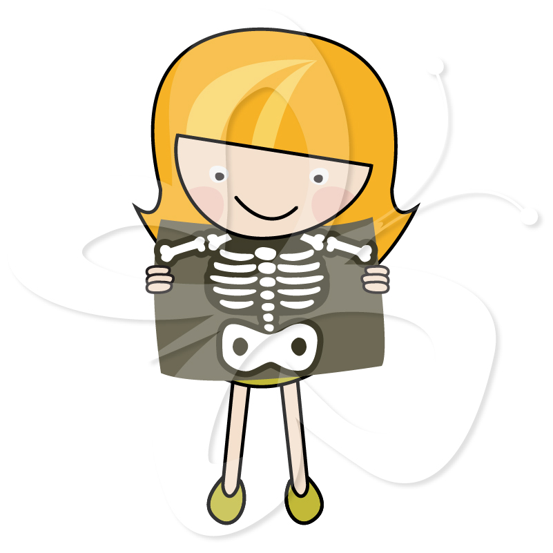 Xray clipart for kids banner royalty free Free Xray Clipart, Download Free Clip Art, Free Clip Art on ... banner royalty free