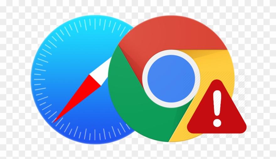 Xss in clipart vector royalty free library Chrome & Safari Universal Xss Vulnerability - Web Browser ... vector royalty free library