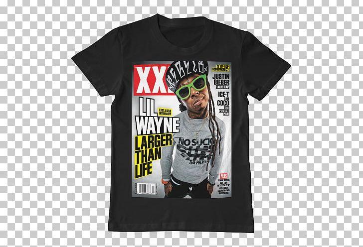 Xxl magazine logo clipart vector transparent library T-shirt Hip Hop Music XXL Magazine Clothing PNG, Clipart ... vector transparent library