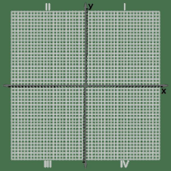 Xy plane clipart 1st quadrant vector transparent 25+ Landscape Coordinate Plane Transparency Pictures and ... vector transparent