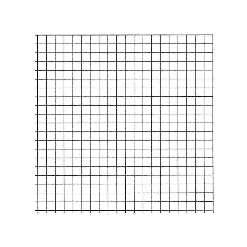 Xy plane clipart 1st quadrant banner black and white Graph Paper Stickers - 1st Quadrant (50 Stickers) | Math in ... banner black and white