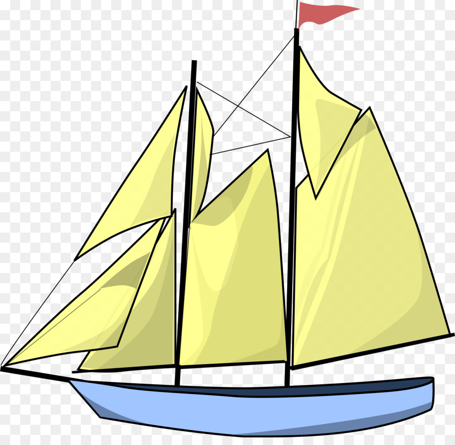 Yacht clipart pictures svg library download Boat Cartoon clipart - Sailboat, Sailing, Boat, transparent ... svg library download