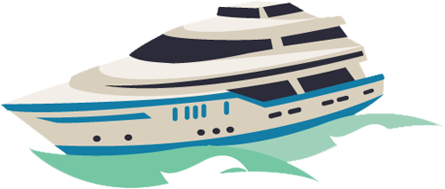Yacht clipart pictures jpg free Collection of Yacht clipart | Free download best Yacht ... jpg free