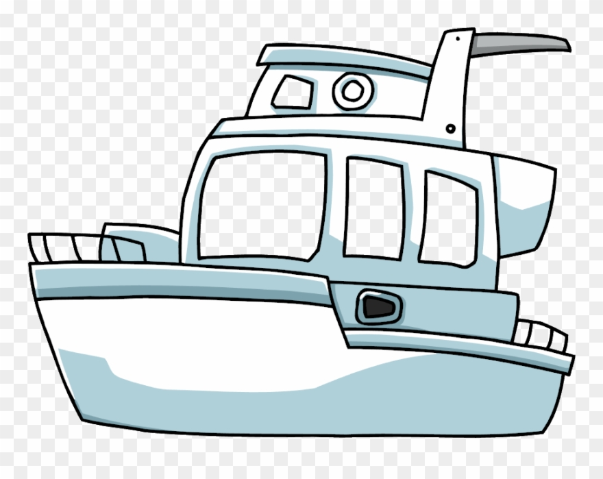 Yacht clipart picture library Jpg Transparent Stock Yacht Clipart Motor - Yacht Cartoon ... picture library