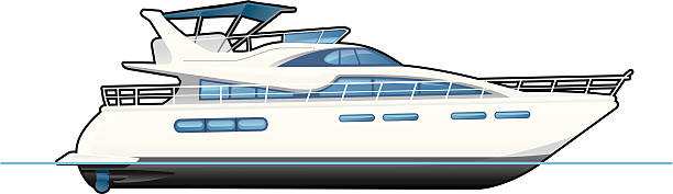 Yacht clipart pictures graphic stock Yacht Clipart & Look At Clip Art Images - ClipartLook graphic stock