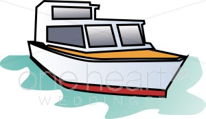 Yacht clipart images image free library Yacht Clipart | Nautical Wedding Clipart image free library