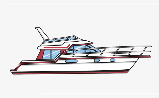 Yacht clipart clipart freeuse Yacht clipart 5 » Clipart Portal clipart freeuse