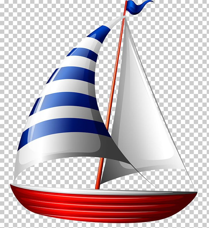Yacht clipart ppng clip stock Yacht PNG, Clipart, Balloon Cartoon, Blue, Boat, Boy Cartoon ... clip stock