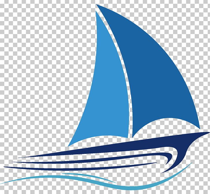 Yacht clipart ppng clip art freeuse stock Sailboat Sailing Yacht Charter PNG, Clipart, Artwork, Boat ... clip art freeuse stock