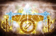 Yahoo clipart bible images ezekiel banner download 165 Best Ezekiel\'s Wheels images in 2016 | Ezekiel\'s wheel ... banner download