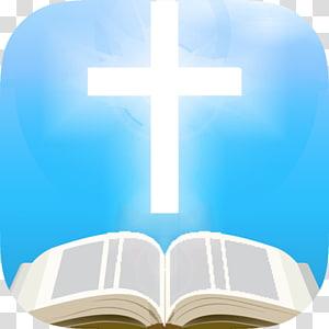 Yahoo clipart bible images ezekiel picture black and white Ezekiel transparent background PNG clipart | HiClipart picture black and white