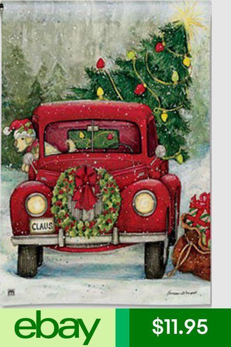 Yahoo clipart christmas jpg royalty free stock 29 unread) - foxridge3@yahoo.com - Yahoo Mail | christmas ... jpg royalty free stock