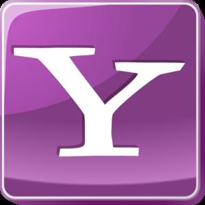 Yahoo clipart graphics clip art transparent 79+ Yahoo Clipart   ClipartLook clip art transparent