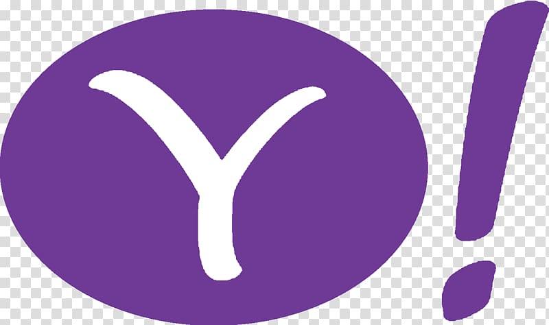 Yahoo clipart graphics vector transparent Yahoo! Mail Email Yahoo! Messenger, size transparent ... vector transparent