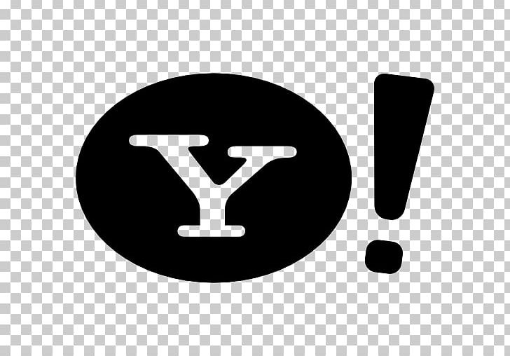 Yahoo clipart graphics royalty free Yahoo! Mail Email Yahoo! Messenger PNG, Clipart, Angle ... royalty free