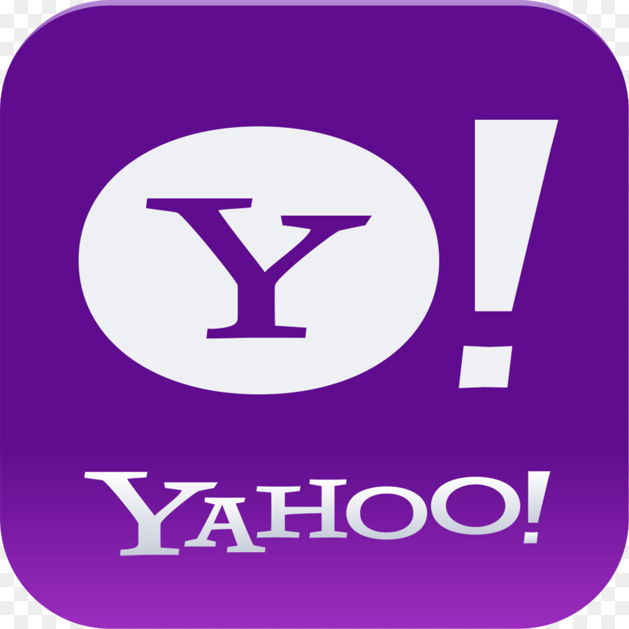 Yahoo icon clipart image freeuse Google Logo Background png download - 1024*1024 - Free ... image freeuse