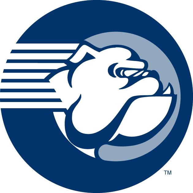 Yale bulldog logos clipart banner royalty free library Basketball Logotransparent png image & clipart free download banner royalty free library