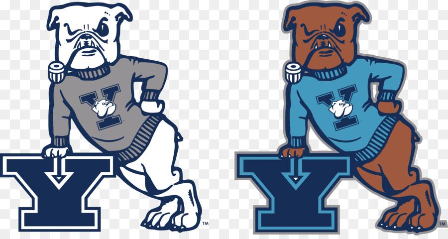 Yale bulldog logos clipart image library download Georgia Bulldogs png download - 2492*1309 - Free Transparent ... image library download