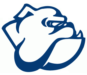 Yale bulldog logos clipart graphic download Yale adds merit stickers to football helmets % | William F ... graphic download