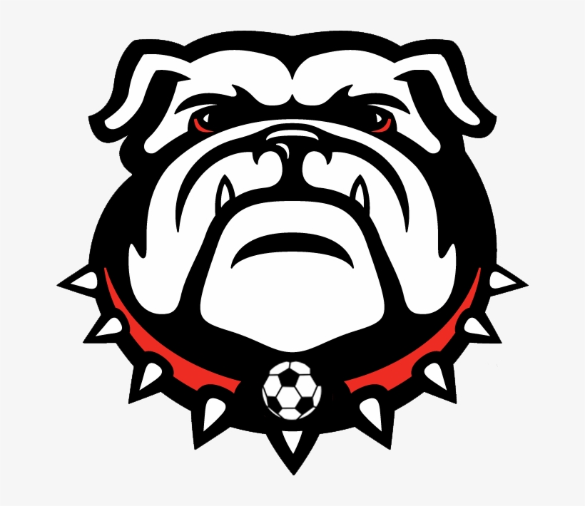Yale bulldog logos clipart png black and white Yale Bulldog Logos Clip Art - Georgia Bulldogs Logo Png ... png black and white