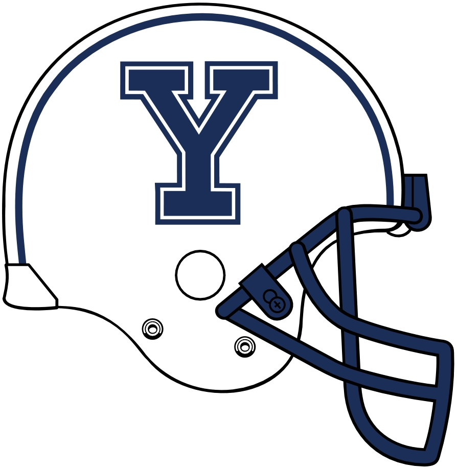 Yale bulldog logos clipart svg free Bulldog Logo Clipart | Free download best Bulldog Logo ... svg free