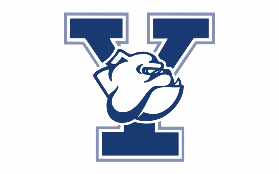Yale bulldog logos clipart clip Yale Bulldogs Png Free PNG Images & Clipart Download #322201 ... clip