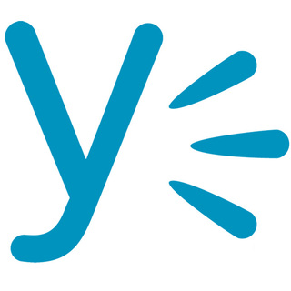 Yammer logo clipart royalty free download Microsoft confirms Yammer buyout   CRN royalty free download