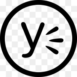 Yammer logo clipart image black and white library Sharepoint Logo png download - 600*595 - Free Transparent ... image black and white library