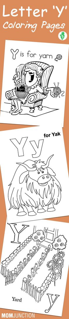 Yancy yak clipart graphic library 7 Best Yak Theme images in 2016 | Preschool crafts ... graphic library