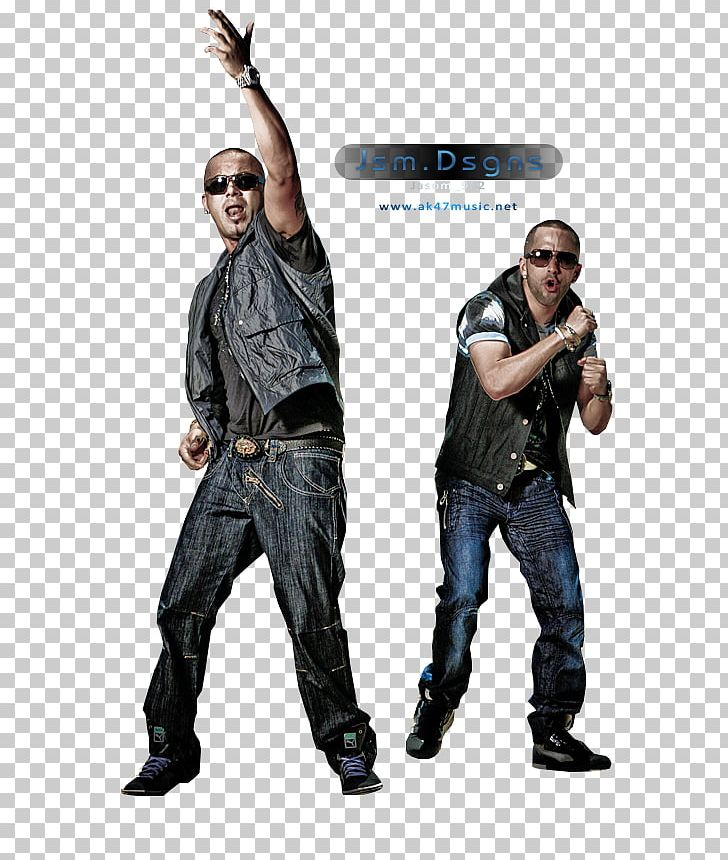 Yandel clipart png library library Wisin Y Yandel Abusadora Musician Reggaeton PNG, Clipart ... png library library