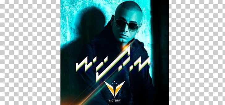 Yandel clipart picture freeuse download Victory Wisin Y Yandel Zion & Lennox Song Lyrics PNG ... picture freeuse download
