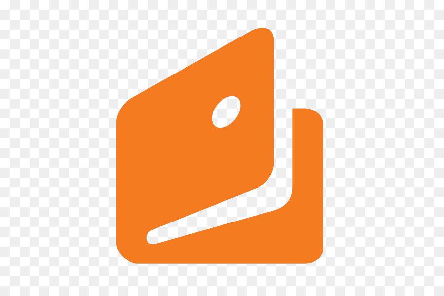 Yandex logo clipart vector transparent stock Money Logotransparent png image & clipart free download vector transparent stock
