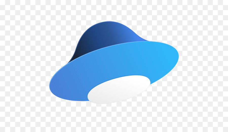 Yandex logo clipart svg transparent stock Cloud Clipart png download - 512*512 - Free Transparent ... svg transparent stock