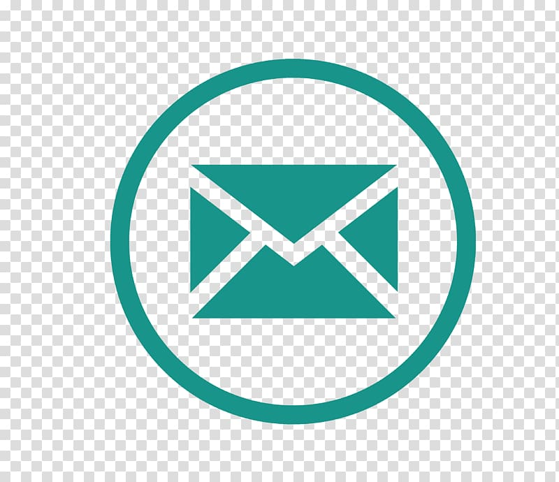 Yandex logo clipart svg black and white library Hartford Seminary Email address Signature block Yandex Mail ... svg black and white library