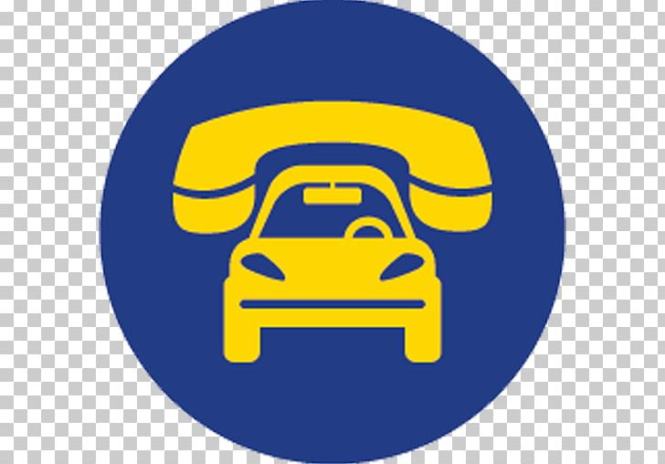 Yandex taxi clipart picture library Taximeter Car Yandex.Taxi PNG, Clipart, App, Area ... picture library