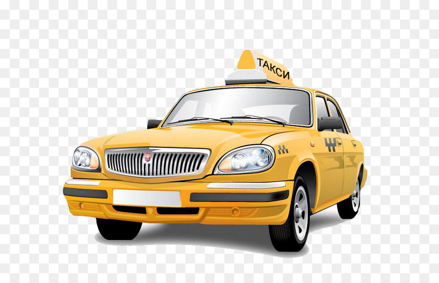 Yandex taxi clipart clipart royalty free download Taxi driver Vehicle for hire Yandex.Taxi Passenger - taxi ... clipart royalty free download