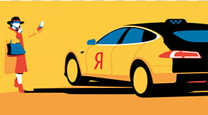 Yandex taxi clipart png freeuse Chauffeur transparent background PNG cliparts free download ... png freeuse