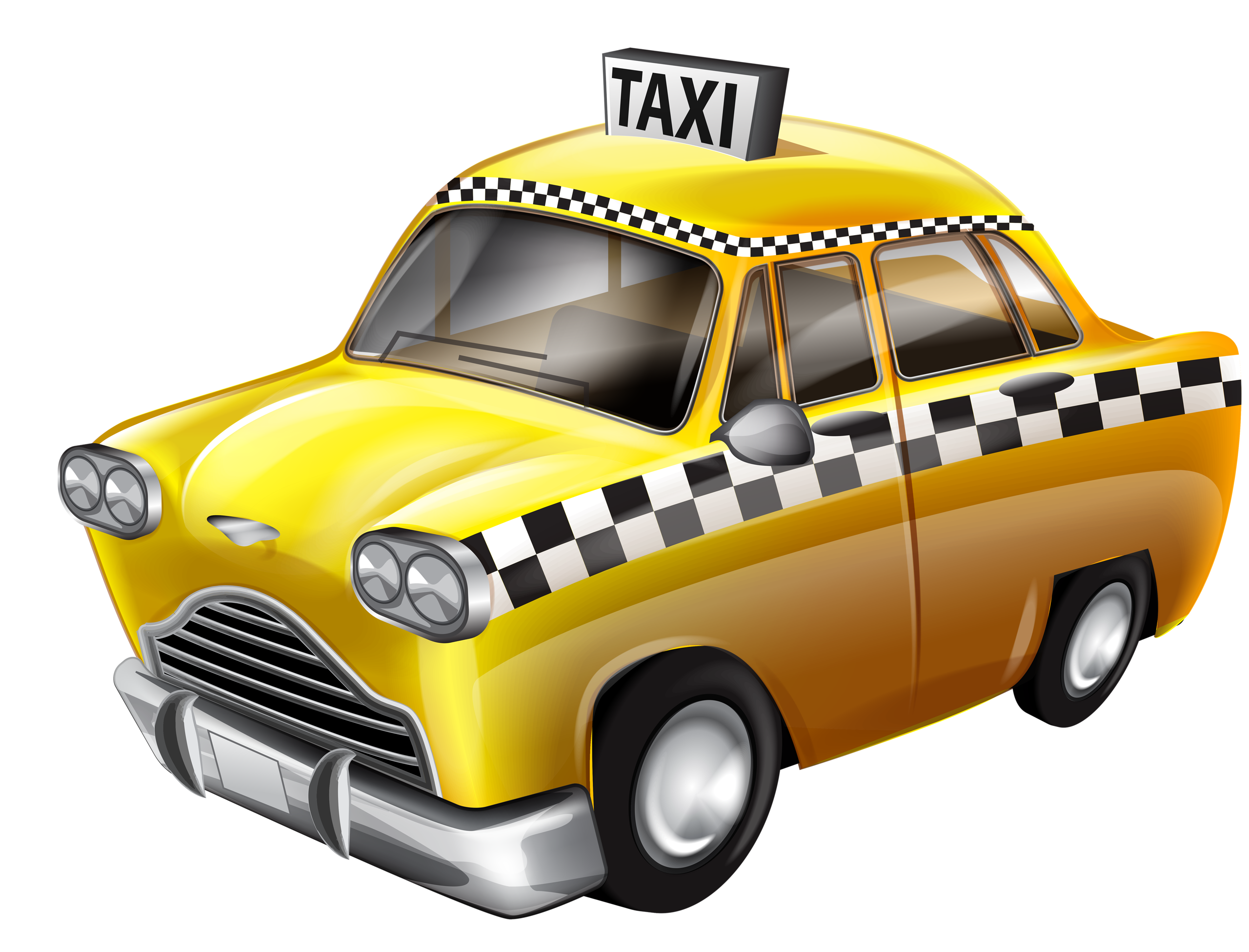 Yandex taxi clipart image freeuse library Photo from album \