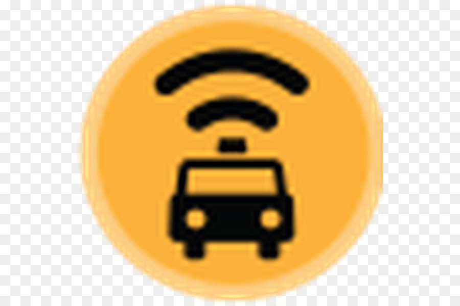 Yandex taxi clipart png black and white Easy Taxi Aplikasi penyedia transportasi Yandex.Taxi Mobile ... png black and white