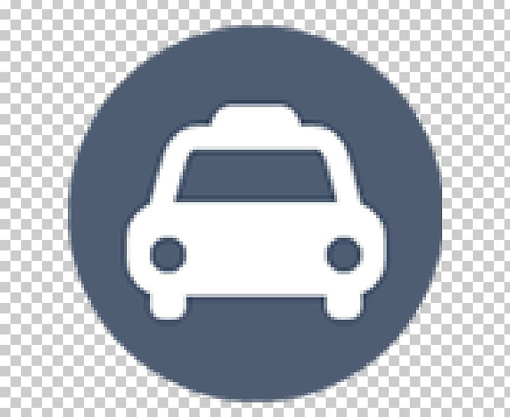 Yandex taxi clipart clip freeuse library Yandex.Taxi Car Computer Icons PNG, Clipart, Android, Angle ... clip freeuse library