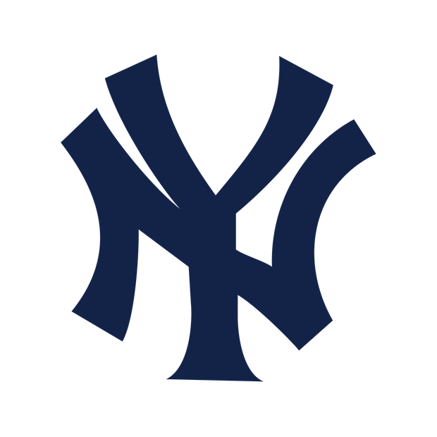 Yankee baseball clipart jpg download new york yankees jersey font jpg download
