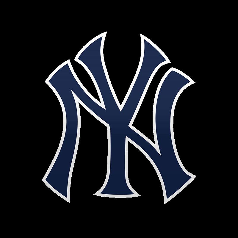 Yankee baseball clipart clip freeuse stock Yankee Baseball Limo and Car Service - Jakes Limo clip freeuse stock